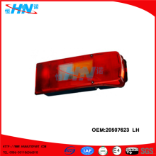 Aftermarket Tail Lamp 20507323 Volvo Parts