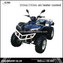 250ccm ATV für Erwachsene