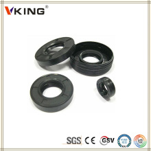 Top Selling Products Rubber End Caps