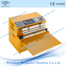 Digital Controlled Auto Food Tray Vacuum Packing Machine