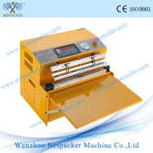 Multifuncional Máquina de embalagem externa de vácuo