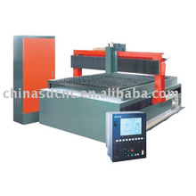 Máquina de corte plasma CNC de JK-1530