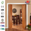 JHK-B06 Malaysia Partition Wall  Restaurant Interior Folding Door
