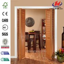 JHK-B06 Malaysia Partition Wall  Restaurant Interior Folding Door