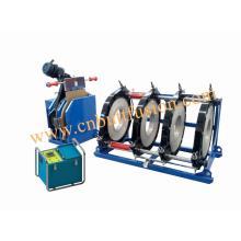 Автоматическая сварочная машина для трубопроводов
