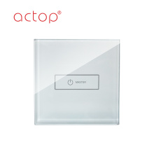 Smart Hotel Touch Dimmer Dimmer