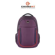2017 Chubont Vertical Leisure Sport Backpack for Travel Women Bag