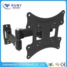 Corner Bracket for 23 - 42 Inch Screen LCD LED Plasma