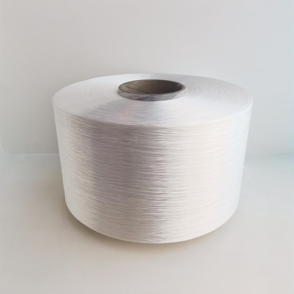 High Quality Tenacity Polyester Yarn