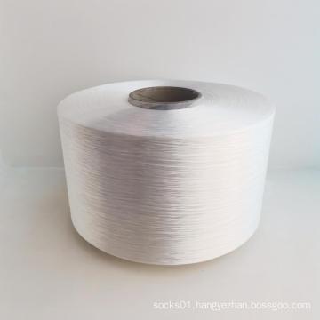 Flexibility Exclusive Super High Tenacity Polyester Yarn