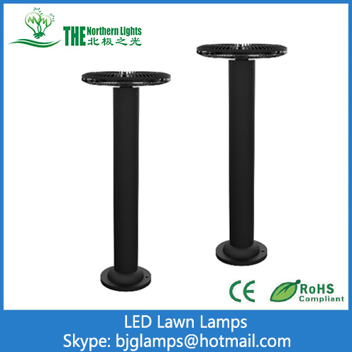 LED Lawn Lamps  China