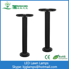 LED Walkway Lighting & Outdoor Walkway Lights
