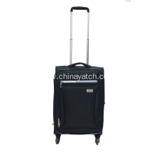 Smooth Rolling Wheels Soft Travel Luggage