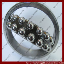 bearing koyo 2209 with high quality