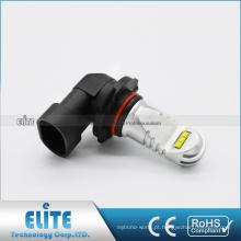 Certificação CE e 12 V Tensão 9005 9006 H11 P13 conduziu a luz de nevoeiro