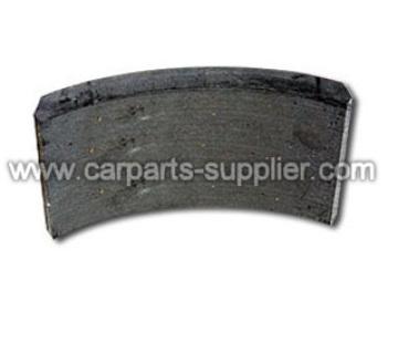 500-3501105 brake lining