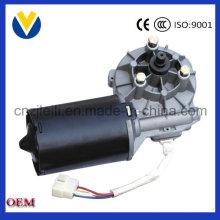 China Supplier Windshield Auto Wiper Motor