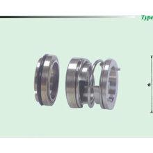 Standard Gleitringdichtung für Pumpe (HU10)