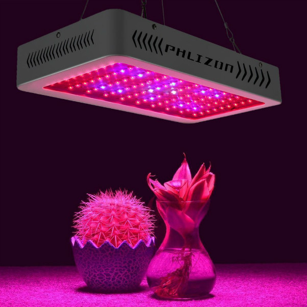 Gardening Grow LED Lights