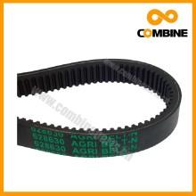 Agri Flat Drive Belts 628630 55X22X1800Li