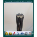 12.7mm/15.2mm/9.53mm PC strand from china                                                                         Quality Choice