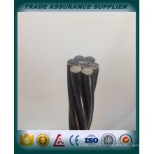 12,7 mm / 15,2 mm / 9,53 mm Câble PC de Chine Choix de qualité