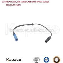 Sensor de velocidad ABS delantero 34526756379 34526752016 6752016 6756379 00 01 PARA BMW E53 X5