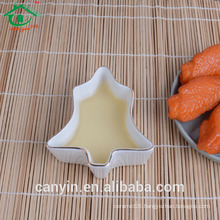 Taobao Christmas Tree Ceramic Dishes