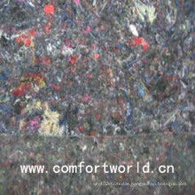 Soft Felt Fabric (SAZD00458)