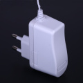 Switching CCTV charger EU plug 12V