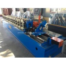 Máquina de fabricación de paneles de yeso bolsa de filtro de marco de la máquina