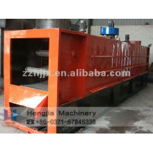 Mushroom Dryer,Seaweed Net Belt Dryer Equipment