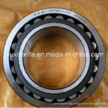 Precision Cindrical Roller Bearings to Reduction Gears