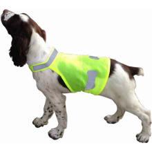 (PSV-6000) Gilet de sécurité pour animaux de compagnie
