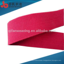 Factory Customizes Eco-friendly Durable Multipurpose High Quality PP strap