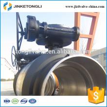 JKTL2W021 Непосредственно Продажа Пневматические Клапаны Высокотемпературный Клапан Медный Шар Шаровой Клапан для Центрального Отопления