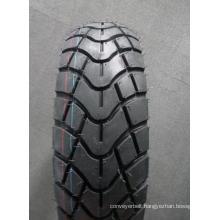 China Wholesale Motorcycle Tubeless Tire 140/60-17