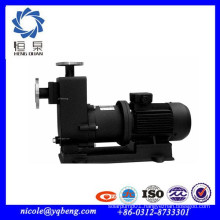 Industial High Quality Stainless Steel transfer oil pump