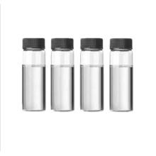 UIVCHEM Trifluoromethanesulfonic acid casno 1493-13-6 strongest organic acid