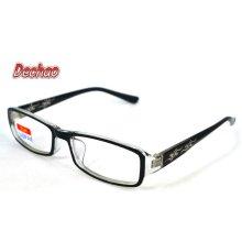 Hot sale men new design computer glasses