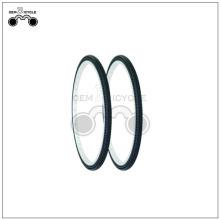 Nouveau pneu vélo mtb 1.95 24 pouces