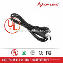 Mobile Ladegerät Kabel Micro USB Kabel USB2.0 AM zu Micro B Kabel