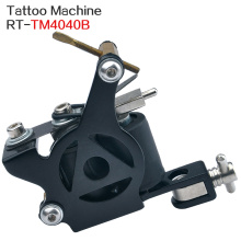 Most Popular Middling 8 coils tattoo machine