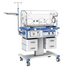 Инкубатор младенческой новорожденного новорожденного ребенка (SC-BB-200)