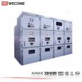 KYN28 24kV Metal Enclosed panneau débrochables appareillage moyenne tension