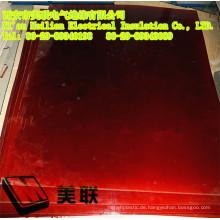 Gute elektrische Isolierung Pi Pressboard (H)