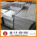 2014 materiales de encofrado de construcción shengxin