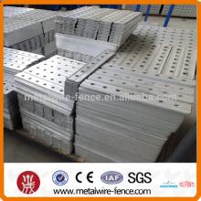 2014 materiais de cofragem de construção shengxin