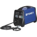 Gas/No Gas Welding Machine (MIG-2105/2135/2165)