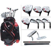 Moda personalizada Golf Set 7